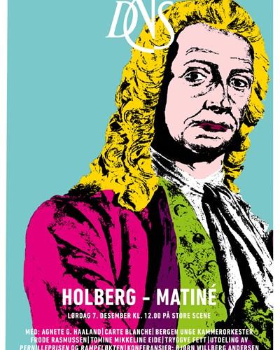 holberg-matine-v5
