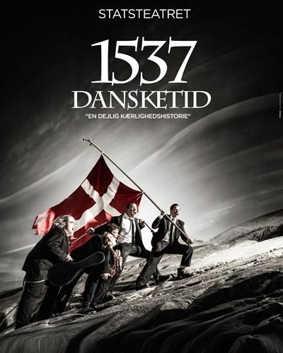 dansketid70x100-dt_v4_Enkel-kolonne