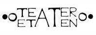 Teateretaten logo