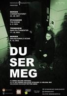 du-ser-meg_136x193