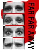 faraway-plakat1_137x183