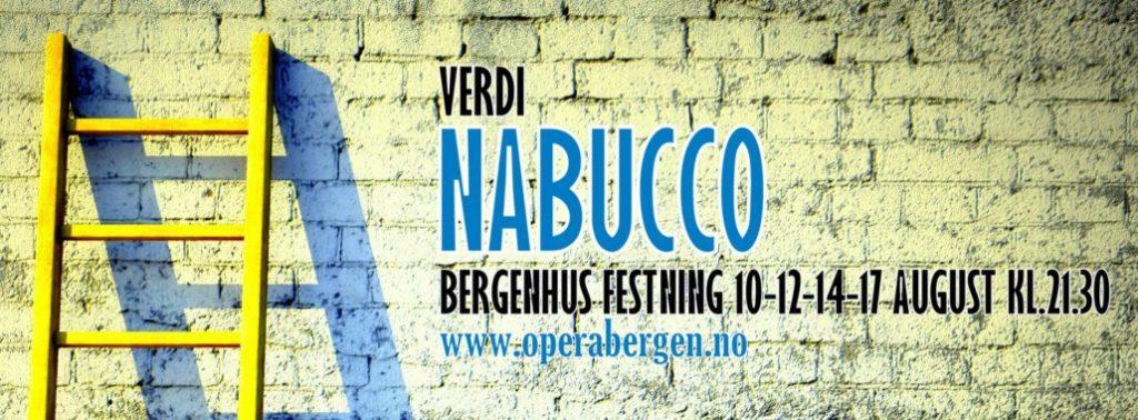 nabucco-WEB-Kopi-1030x380