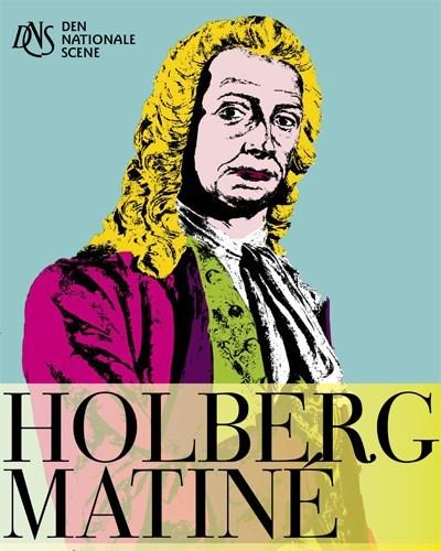 holberg400x500_enkel-kolonne